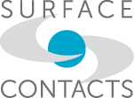 Surface Contacts GmbH